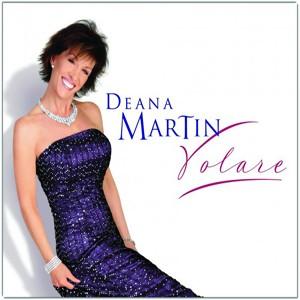 Deana Martin Volare