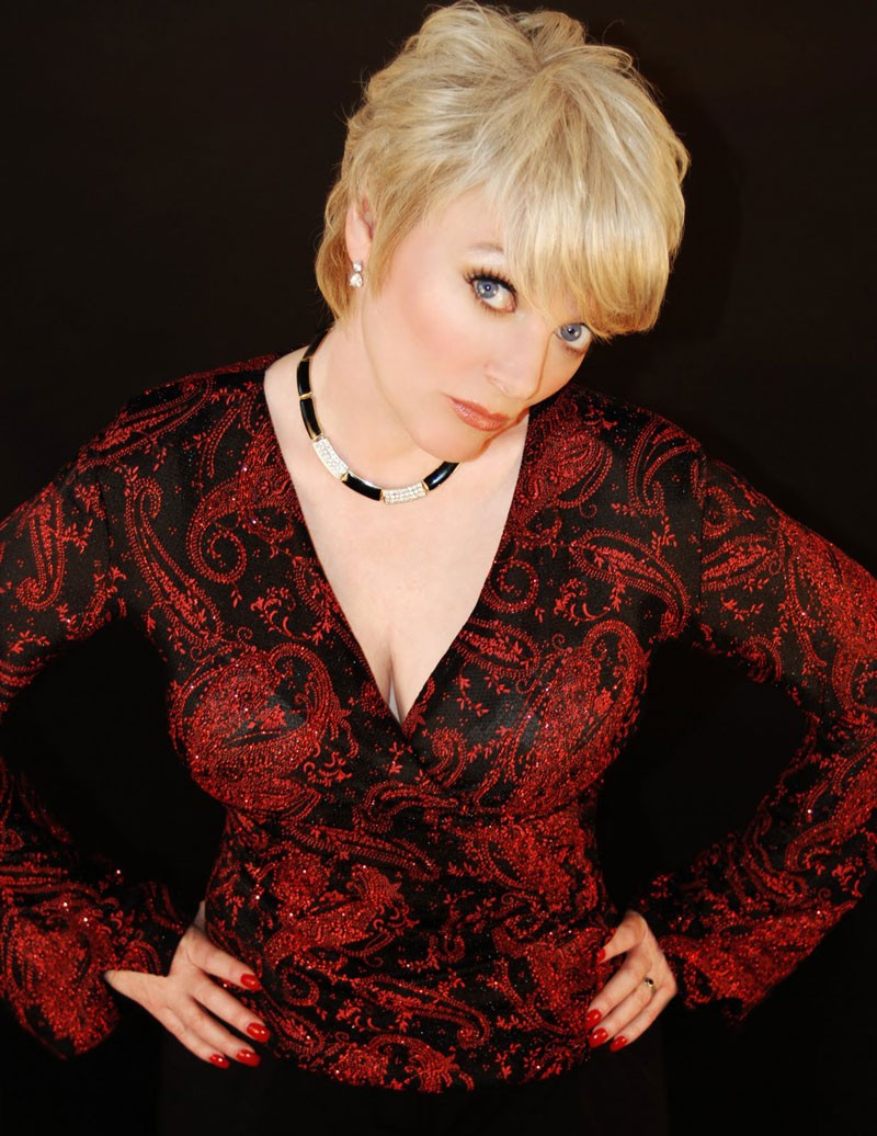 Alison Arngrim nudes (97 photo), Tits, Cleavage, Selfie, cleavage 2015