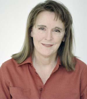 Carol Highsmith