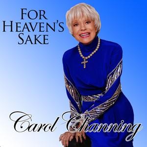 Carol Channing