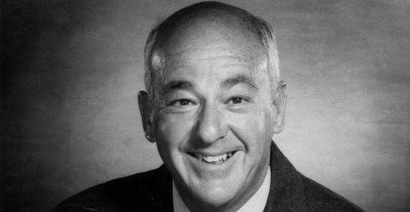 Dr  Cyril Wecht Interview: Famous Forensic Pathologist on