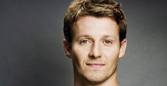 will estes net worth