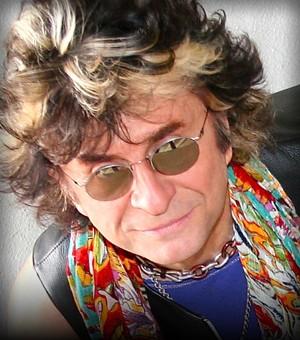 Jim Peterik
