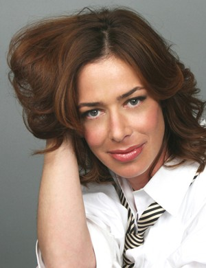 Claudia wells interview back to the future celebrates 25th