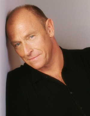 corbin bernsen snow globescorbin bernsen wiki, corbin bernsen imdb, corbin bernsen wife, corbin bernsen twitter, corbin bernsen net worth, corbin bernsen movies and tv shows, corbin bernsen mother, corbin bernsen amanda pays, corbin bernsen christian, corbin bernsen snow globes, corbin bernsen sons, corbin bernsen house, corbin bernsen star trek, corbin bernsen shirtless, corbin bernsen seinfeld, corbin bernsen leaving psych, corbin bernsen series crossword, corbin bernsen the dentist, corbin bernsen criminal minds