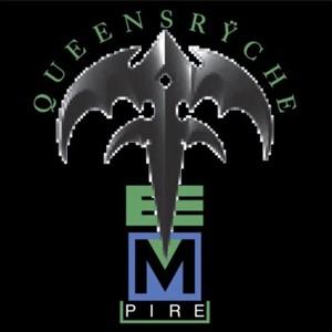 Queensryche - Empire 20th Anniversary Edition