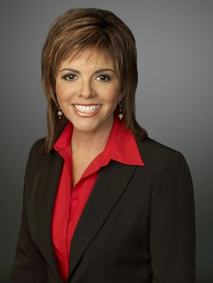 Jane Velez-Mitchell