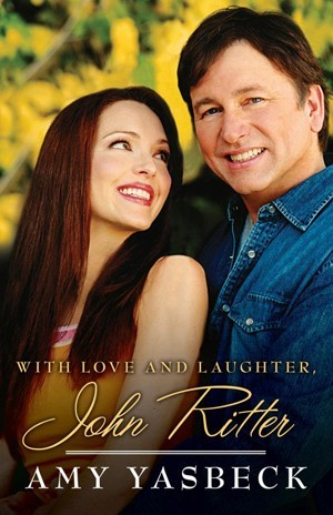 Amy Yasbeck - With Love And Laughter, John Ritter