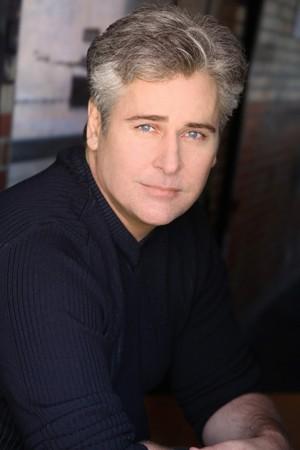 Michael E Knight