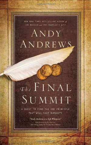Andy Andrews - The Final Summit