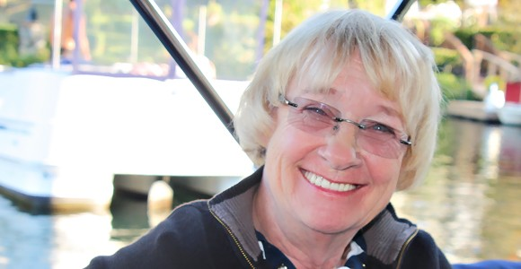 kathryn joosten buffy
