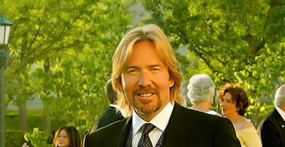 Christopher Radko