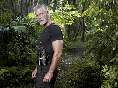 Stephen Lang Interview: 'Avatar' Star on His Current Role ...