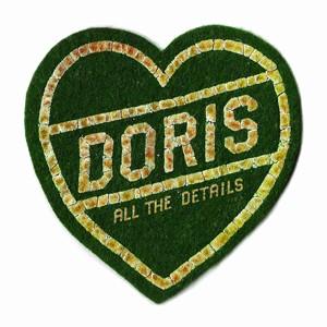 Doris - All The Details