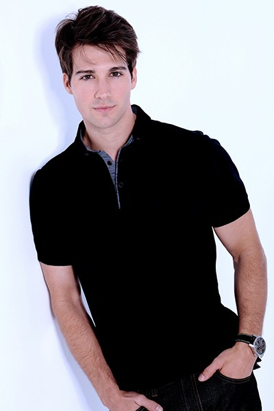 james maslow how i like it