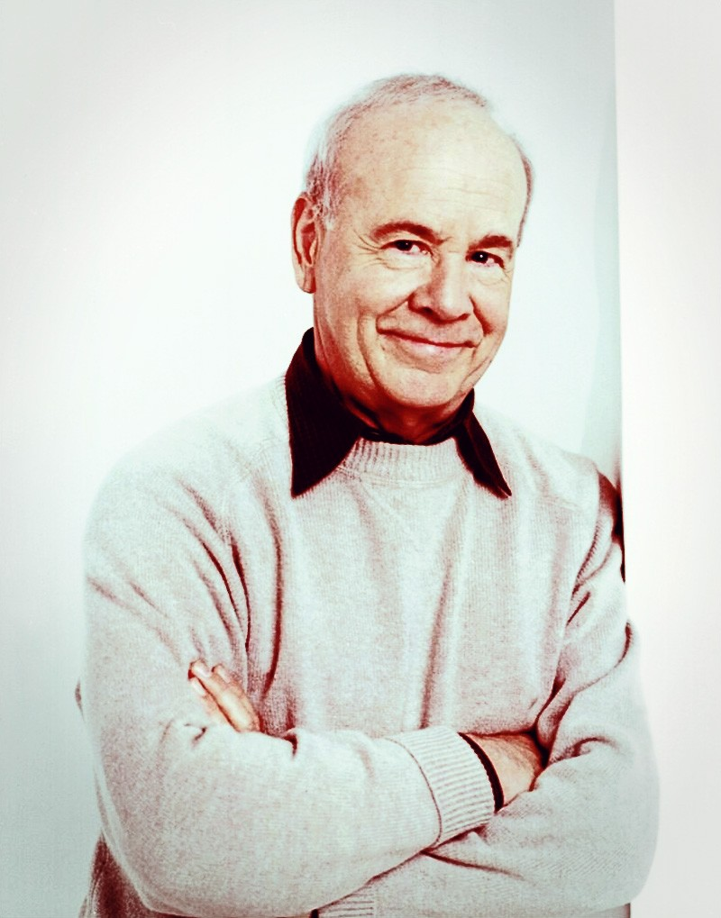 tim conway interview indepth with the iconic funny man
