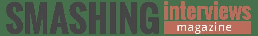 Smashing Interviews Magazine