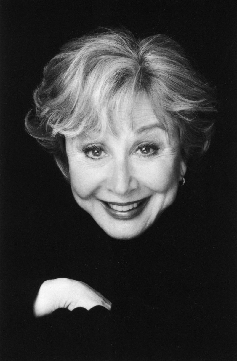 Michael Learned Michael Learned new pictures