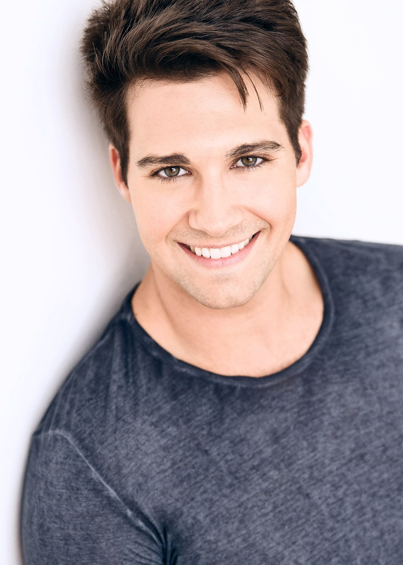 James Maslow James Maslow Interview I Don39t Plan on Getting Married
