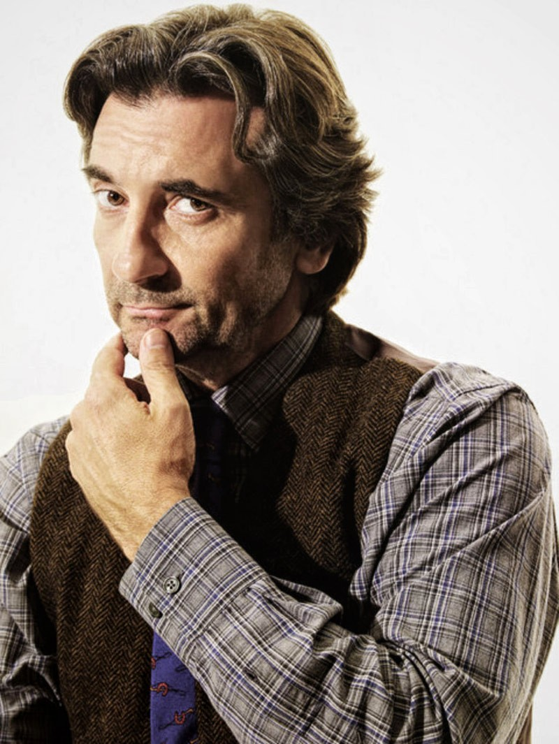 griffin dunne movies
