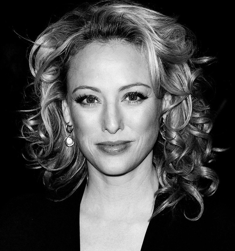 virginia madsen instagram