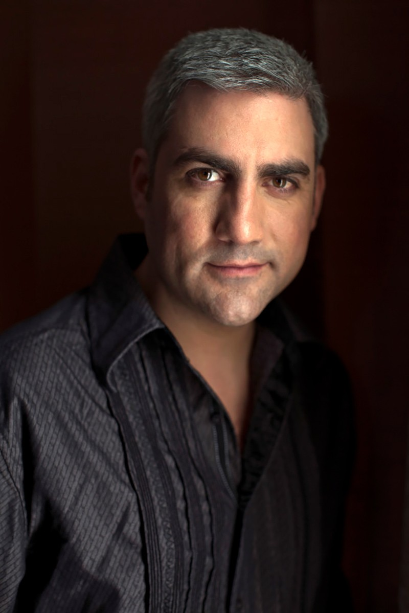 taylor hicks interview american idol had a damn good run taylor hicks interview american idol had a damn good run agrees it s time to end it smashing interviews magazine