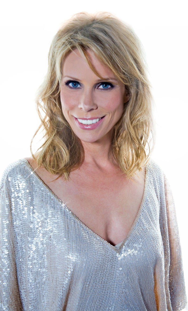 Is a cute Cheryl Hines nudes (74 foto and video), Sexy, Paparazzi, Instagram, cleavage 2006