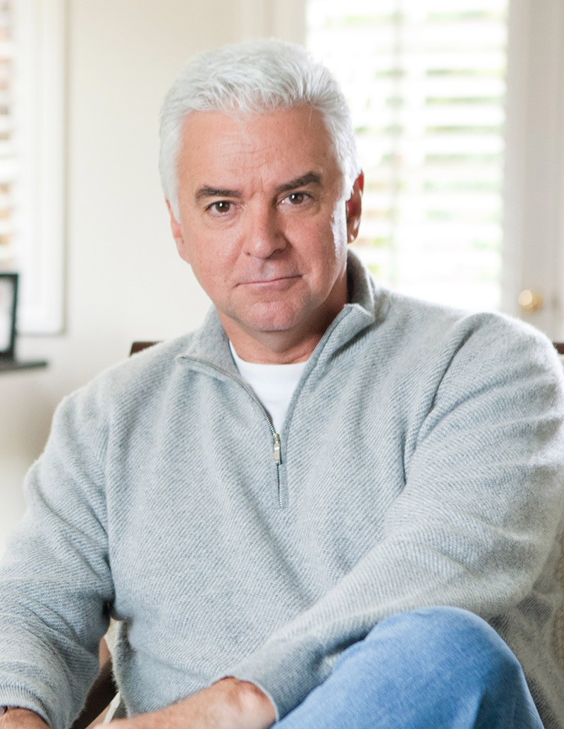 actors smashing interviews magazine john o hurley